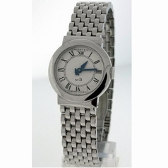 Bedat & Co. No. 3 300.011.100 Ladies Watch