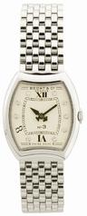 Bedat & Co. No. 3 304.011.109 Ladies Watch