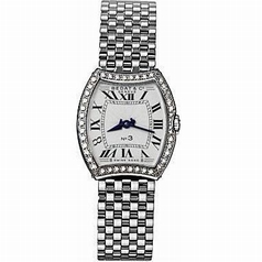 Bedat & Co. No. 3 304.031.100 Ladies Watch
