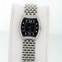 Bedat & Co. No. 3 304.031.309 Ladies Watch