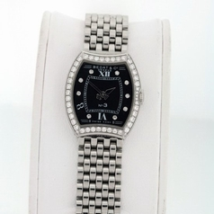 Bedat & Co. No. 3 304.031.309 Quartz Watch