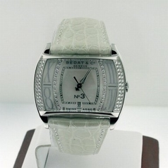 Bedat & Co. No. 3 307.030.909 Ladies Watch