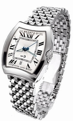 Bedat & Co. No. 3 314.011.100 Ladies Watch