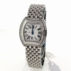 Bedat & Co. No. 3 334.041.101 Ladies Watch
