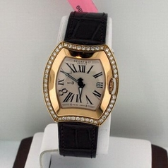 Bedat & Co. No. 3 334.340.800 Ladies Watch