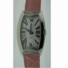 Bedat & Co. No. 3 384 Ladies Watch