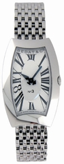 Bedat & Co. No. 3 384.011.600 Mens Watch