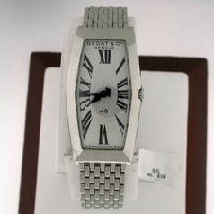 Bedat & Co. No. 3 384.011.600 Quartz Watch