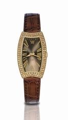 Bedat & Co. No. 3 384.380.400 Ladies Watch
