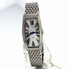 Bedat & Co. No. 3 386.011.600 Quartz Watch