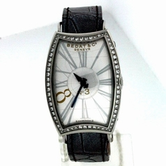 Bedat & Co. No. 3 394.030.600 Ladies Watch