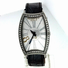 Bedat & Co. No. 3 394.030.600 Quartz Watch