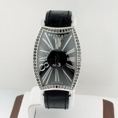 Bedat & Co. No. 3 394.090.300 Ladies Watch