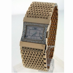Bedat & Co. No. 33 B338.363.809 Quartz Watch