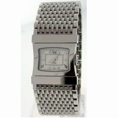 Bedat & Co. No. 33 B338.503.109 Ladies Watch