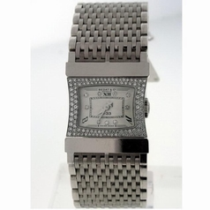 Bedat & Co. No. 33 B338.563.109 Quartz Watch