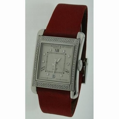 Bedat & Co. No. 7 728 Ladies Watch