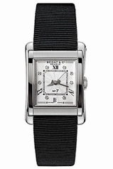 Bedat & Co. No. 7 728.010.109 Mens Watch