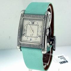 Bedat & Co. No. 7 728.040.109 Ladies Watch