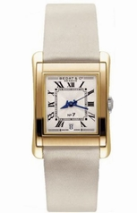 Bedat & Co. No. 7 728.310.800 Mens Watch