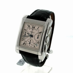 Bedat & Co. No. 7 768.010.800 Mens Watch