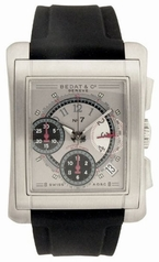 Bedat & Co. No. 7 768.020.630 Mens Watch