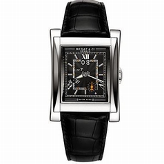 Bedat & Co. No. 7 777.010.310 Mens Watch