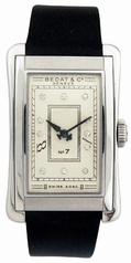Bedat & Co. No. 7 788.010.109 Mens Watch