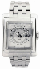 Bedat & Co. No. 7 797.011.620 Mens Watch