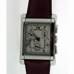 Bedat & Co. No. 7 B778.010.610 Mens Watch