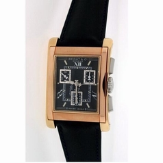 Bedat & Co. No. 7 B778.310.320 Quartz Watch