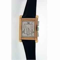 Bedat & Co. No. 7 B778.310.810 Quartz Watch