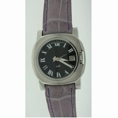 Bedat & Co. No. 8 838.010.300 Midsize Watch