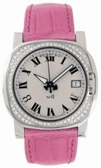 Bedat & Co. No. 8 838.040.100 Mens Watch
