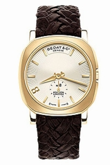 Bedat & Co. No. 8 878.310.813 Mens Watch