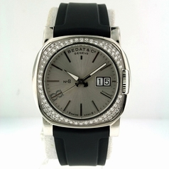 Bedat & Co. No. 8 888.048.610 Mens Watch