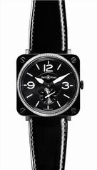 Bell & Ross BRS BR-411 Unisex Watch