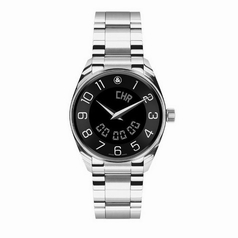 Bell & Ross Function Function Modern Quartz Watch