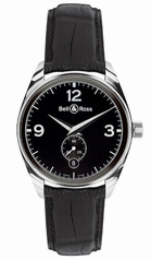 Bell & Ross Geneva GENEVA 123 Automatic Watch