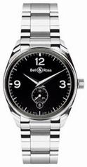 Bell & Ross Geneva GENEVA 123 Mens Watch
