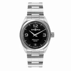 Bell & Ross Medium Medium Auto Automatic Watch