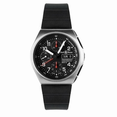 Bell & Ross Space 3 Space 3 Automatic Watch