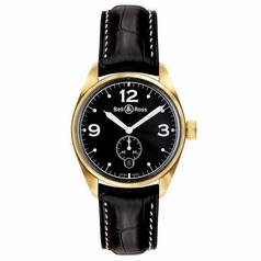 Bell & Ross Vintage 123 Vintage 123 Automatic Watch
