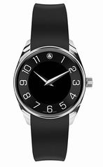 Bell & Ross Vintage Function Modern Mens Watch