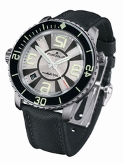 Blancpain 500 Fathoms 50015-12B30-52B Mens Watch