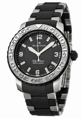 Blancpain Fifty Fathoms 2200-6530-66 Mens Watch