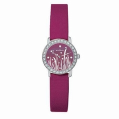 Blancpain Ladybird 0062-1954G-52 Ladies Watch