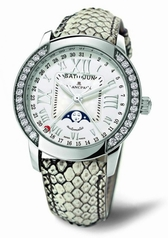 Blancpain Orchidee 3253-6044-56B Ladies Watch