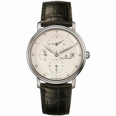 Blancpain Villeret 6260-1542-55b Mens Watch