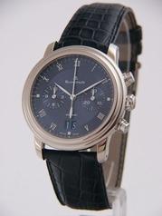 Blancpain Villeret 6885-1540-55 Mens Watch